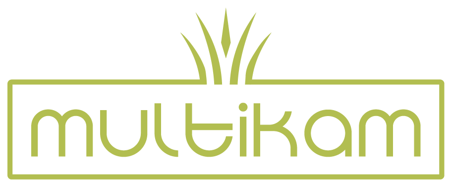 logo_multikam_color